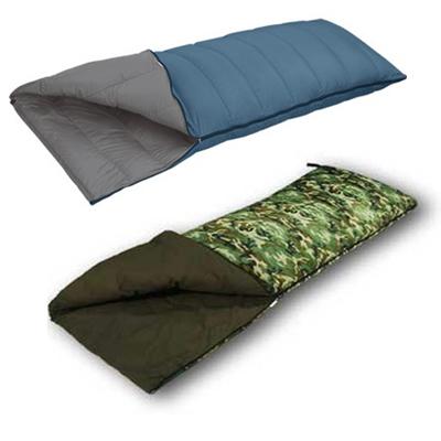 spalniki2